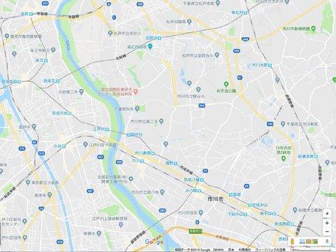 Gmap190612.jpg