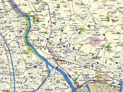 MapFan190612.jpg