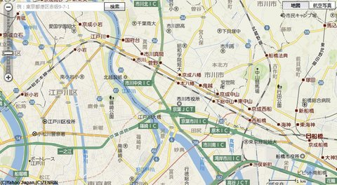 routelab180612.jpg